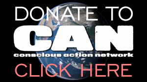 CAN-DonateButton